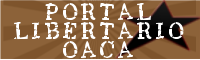 Portal Libertario Oacaca