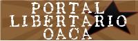 Portal Libertario Oacaca