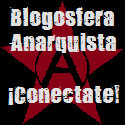 Blogosfera Anarquista