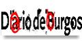 Información anarquista desde Burgos